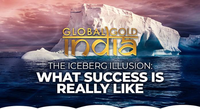 Global IndiaGold